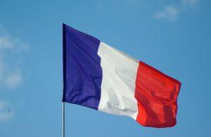 distacco autisti francia