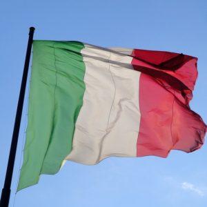 prodotti italiani in germania