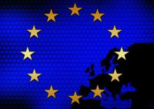 rimborso iva estera UE