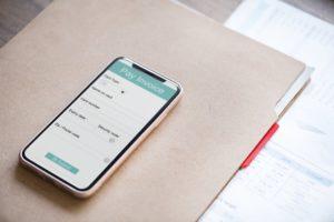 Identificazione fiscale e fatturazione elettronica