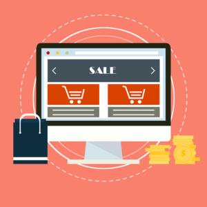 e-commerce e obblighi fiscali