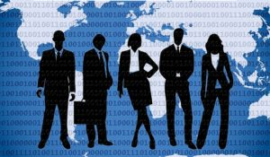 identificazione diretta e rappresentanza fiscale
