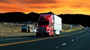 uber freight e distacco autisti autotrasporto