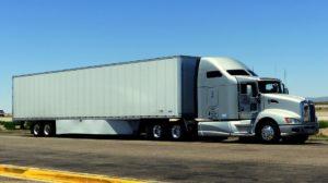 cabotaggio e trasporto autisti