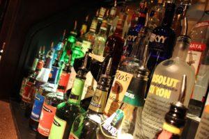 vendita on line alcolici e superalcolici