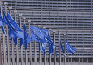 decisioni UE trasporti internazionali