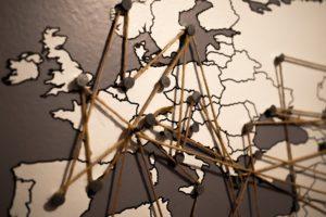 codice eori e rappresentanza fiscale per ampliare il tuo commercio in Europa