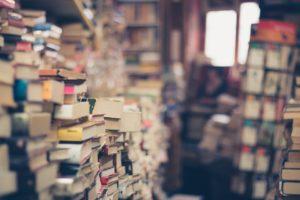esportazione libri nomina rappresentante fiscale
