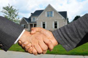 intermediario immobiliare estero nomina rappresentante fiscale