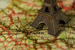rappresentante fiscale in francia