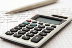 spese di rappresentanza rimborso iva estera