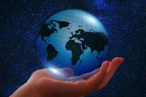 internazionalizzazione impresa nomina rappresentante fiscale