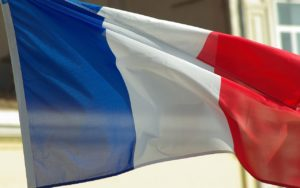 leggi Francia distacco autisti
