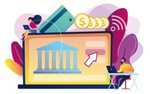 open banking psd2