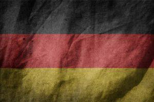 certificato fiscale tedesco
