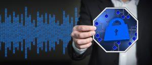 garanzie strong customer authentication vendite on line