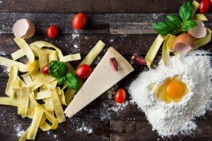 rischio made in Italy internazionalizzazione impresa Ue
