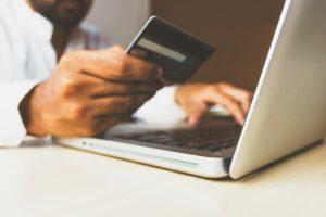sca psd2 vendite on line estero rappresentante fiscale