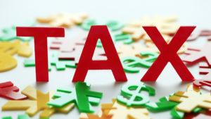 rappresentante fiscale IVA estera