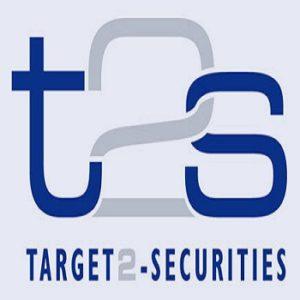 t2s regolamento titoli Ue nomina rappresentante fiscale