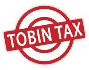tobin tax 2019 tassa transazioni finanziarie