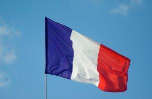 apertura posizione fiscale francia amazon vendite on line