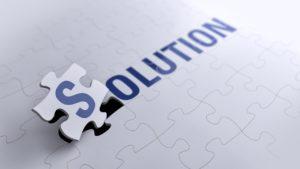 soluzione condivisa OCSE e UE