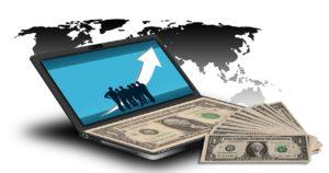 tassazione economia digitale