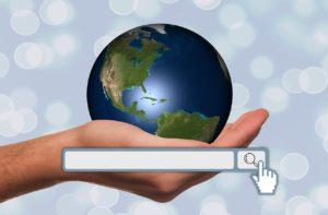internazionalizzazione e-commerce nomina rappresentante fiscale estero