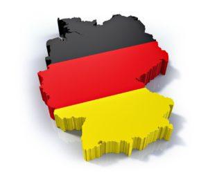 partita iva tedesca