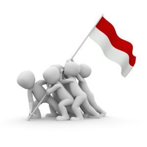 rappresentante fiscale polonia
