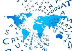 esportazioni commercio internazionale