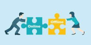 incrementare vendite on line con la multicanalità