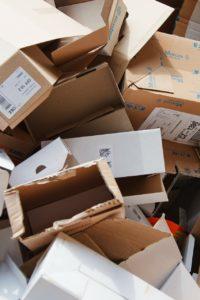 contributo ambientale conai imballaggi 2020