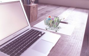 e-commerce e regime oss iva