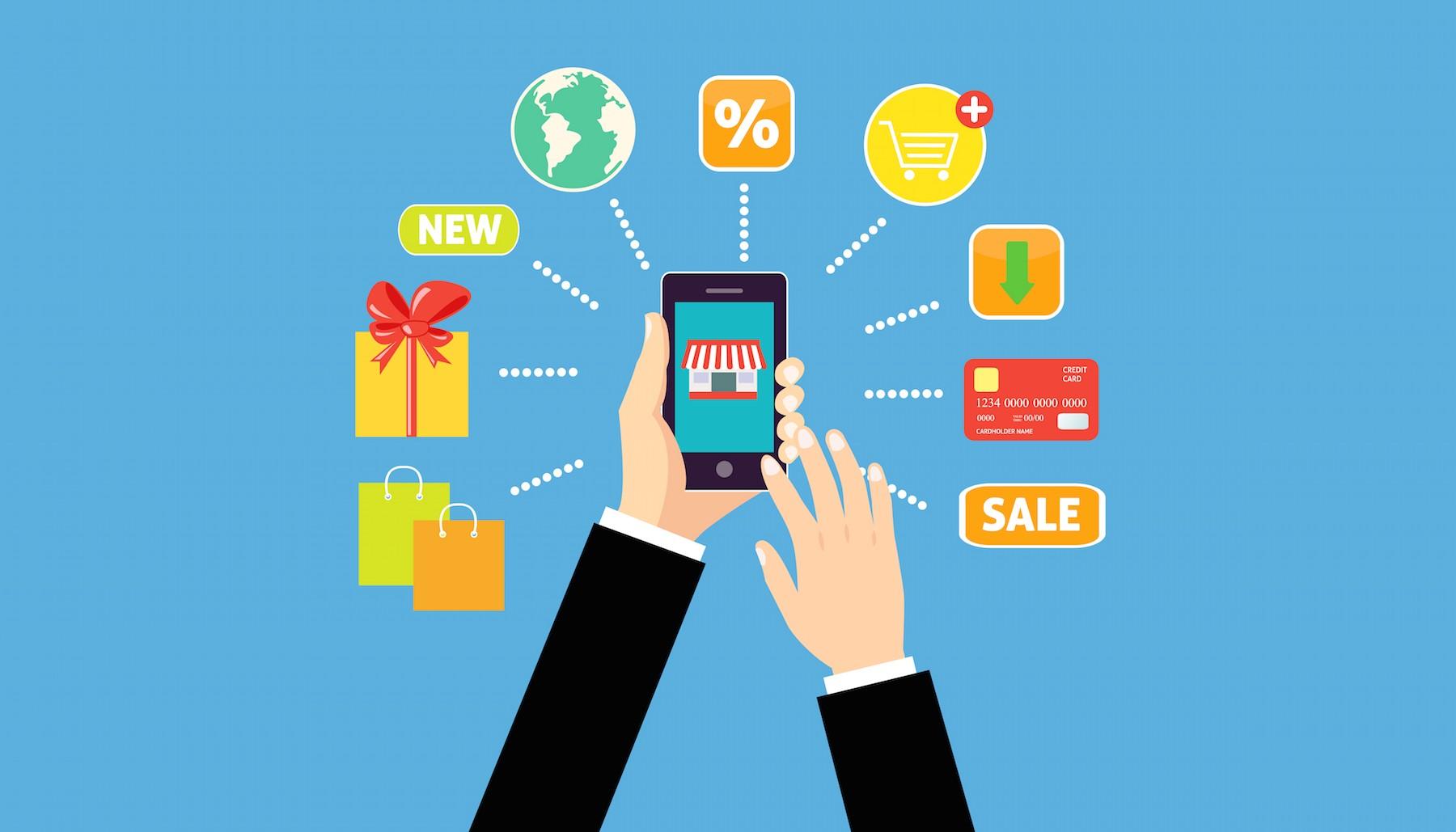 e-commerce estero adempimenti fiscali