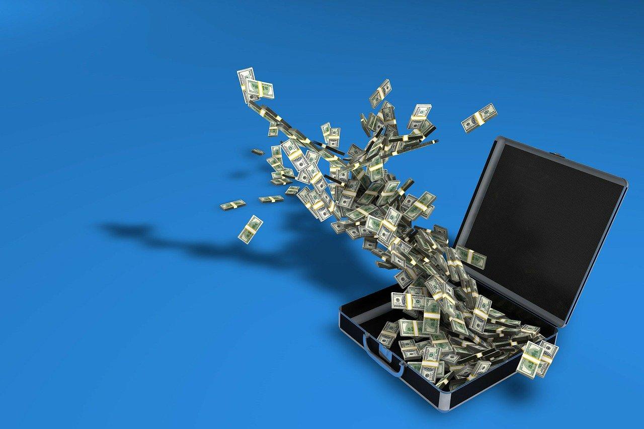 sospensione pagamenti iva e rimborsi