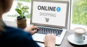 e-commerce estero nomina rappresentante fiscale