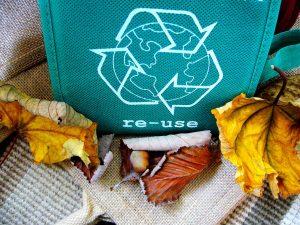 riciclo imballaggi in plastica contributo conai