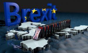 brexit e rappresentanza fiscale