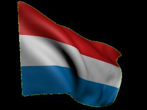 distacco autisti olanda