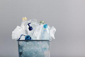 plastica e bioplastica contributo ambientale CONAI