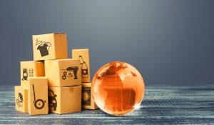 digital tax italiana 2021 e-commerce