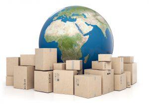 export imballaggi rimborso contributo conai