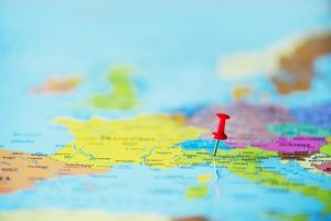 internazionalizzazione delle imprese italiane nomina rappresentante fiscale