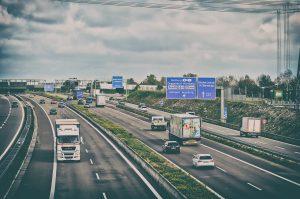 distacco autisti autotrasporto cabotaggio illegale internazionale
