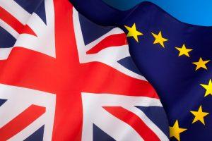 Accordo Ue Regno Unito vendite a distanza scambi commerciali
